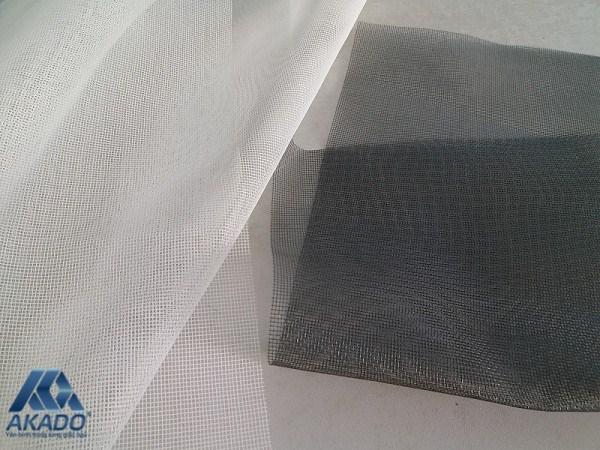 Lưới chống muỗi sợi thủy tinh tại Đà Nẵng