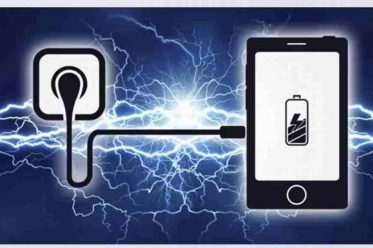 Những sai lầm kinh khủng khi dùng điện thoại và hậu quả