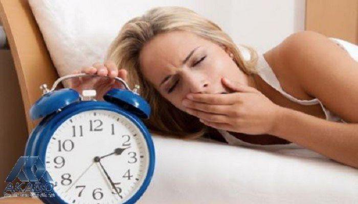 8 Điều làm gan bị đầu độc nghiêm trọng