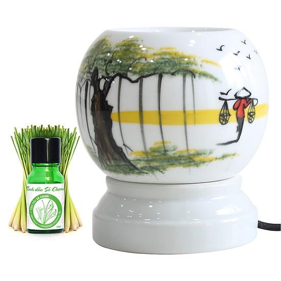 Nhà nhiều muỗi phải làm sao?