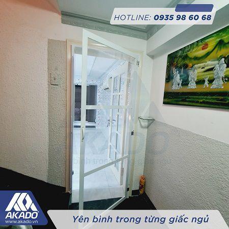 cuoi_luoi_chong_muoi_mo_quay_luoi_inox_1