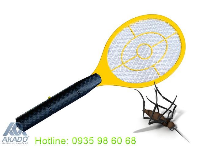 11 giải pháp chống muỗi, ngăn côn trùng đơn giản, hiệu quả