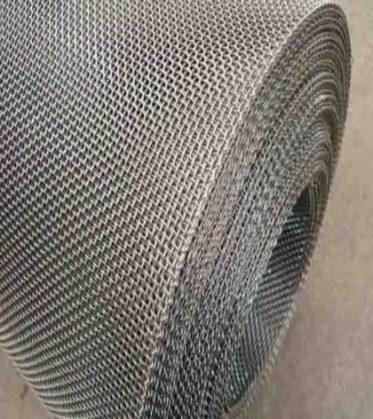 Lưới chống muỗi inox 304